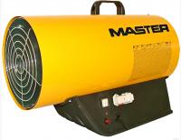 Master BLP 50 E