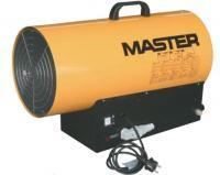 Master BLP 53 E