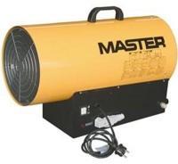 Master BLP 73 E