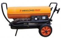 Neoclima NPD-13