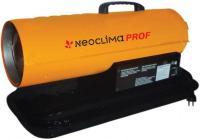 Neoclima NPD-20