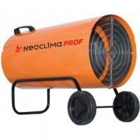 Neoclima NPG-18M