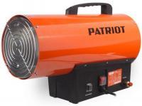 Patriot GSC-105
