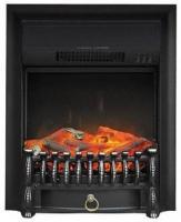 Royal Flame Fobos FX