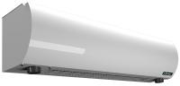 Тепломаш КЭВ-6П1262Е