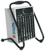 Zilon ZTV-3