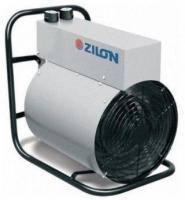 Zilon ZTV-3C
