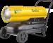 Цены на Ballu Ballu BHDP - 50 Страна: Китай;  Мощность,   кВт: 63,  0;  Тип: Дизельный;  Площадь,   м: 630;  Расход топлива,   кгчас: 5,  1;  Расход воздуха,   мч: 1700;  Нагревательный элемент: Трубчатый;  Вместимость бака,   л: 49;  Влагозащитный корпус: Да;  Тип топлива: Дизелькеросин