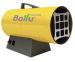 Цены на Газовая тепловая пушка Ballu Bhg 10 Тип: Газовая тепловая пушка.Область применения: Допускается использование во влажных помещениях.Особенности:Газовые тепловые пушки Ballu не требуют специального монтажа.Легко перемещаются при помощи удобной рукоятки;  мо