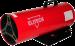 Цены на ELITECH ТП 15ГБ Страна производитель  -  150,   Мощность  -  25000,   Тип тепловой пушки  -  Газовая,   Способ нагрева  -  Прямой,   Напряжение питания  -  220,   Количество режимов  -  3,   Расход газа  -  1.2,   Вес  -  5.5,   Площадь обогрева (рекомендуемая)  -  150,   Защита от перегрев