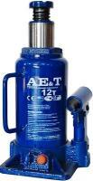 AE&T T20212
