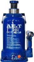 AE&T T20220
