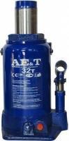 AE&T T20232