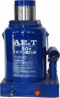 AE&T T20250