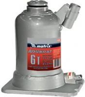 Matrix 507455