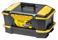 STANLEY STST1-71962