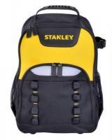 STANLEY STST1-72335