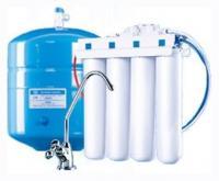 Aquaphor Осмо-50 (исполнение 5)