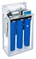 Aquaphor ОСМО W-8330 Р