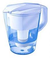 Aquaphor �������