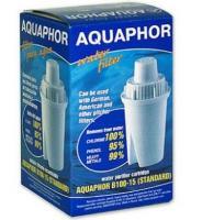 Aquaphor �100-15