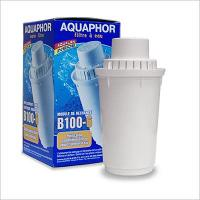 Aquaphor �100-6