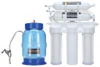 Новая Вода Praktic Osmos OU600