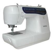Brother Star 60