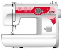 Brother XR-14