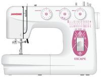 Janome Escape V-25