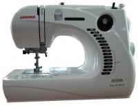 Janome JG 508