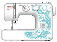 Janome Legend LE-25