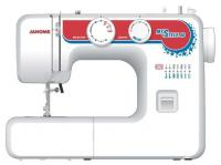Janome My Style 80