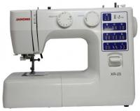 Janome XR-23