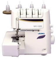 Juki MO-1000