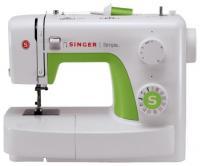 Singer Simple 3329