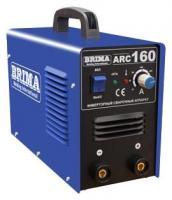 BRIMA ARC-160