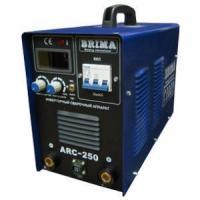 BRIMA ARC-250