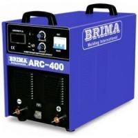 BRIMA ARC-400