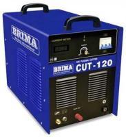 BRIMA CUT-120