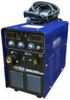 BRIMA MIG-200