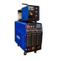 BRIMA MIG-500-1
