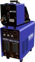 BRIMA MIG-630