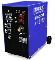 BRIMA MIGSTAR-3153