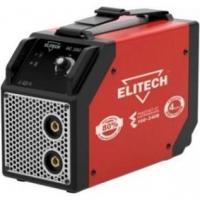 Elitech ИС 200