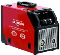 Elitech ИС 220П