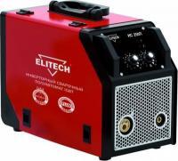 Elitech ИС 250П