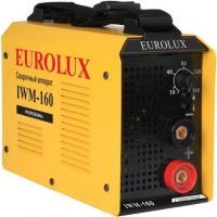 Eurolux IWM160