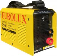 Eurolux IWM250