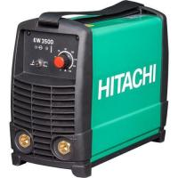Hitachi EW 3500